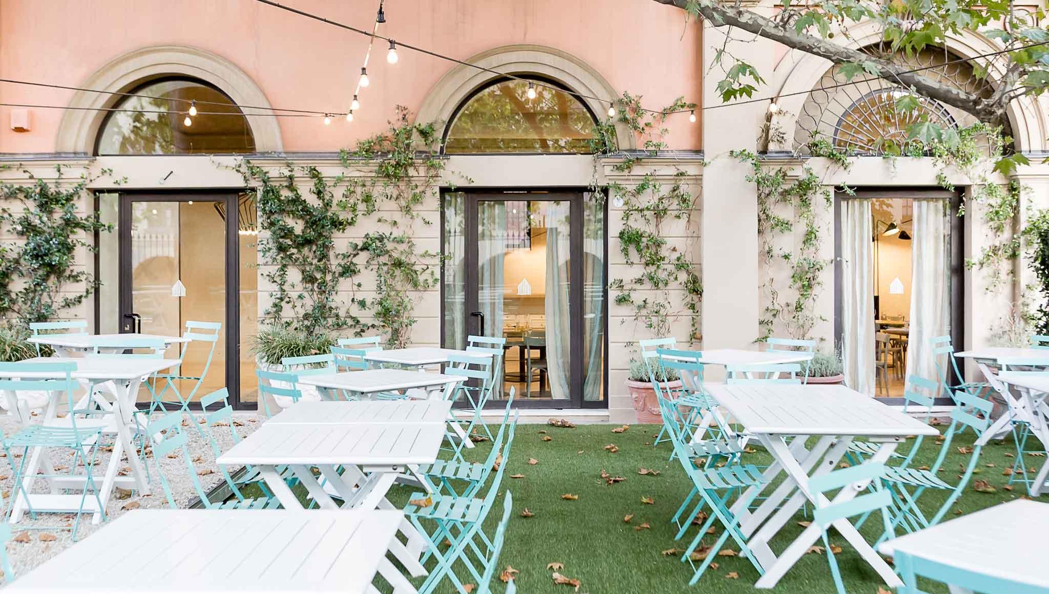 osteria-bartolini-bologna-giardino-ingresso