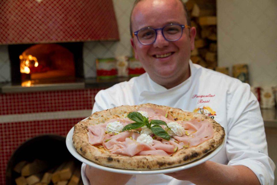 pasqualino-rossi-vivadella-pizza-unesco
