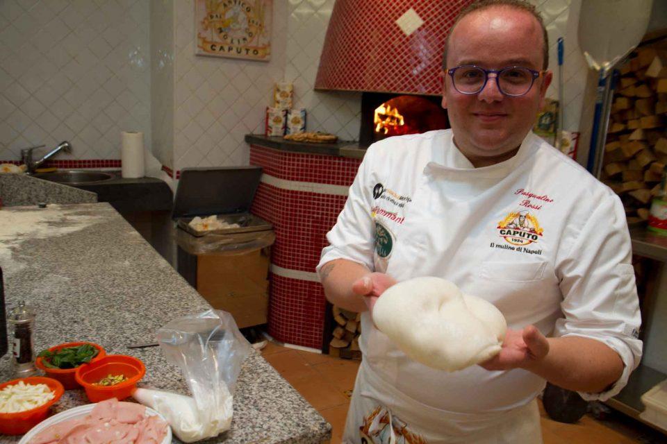pasqualino-rossi-impasto-pizza