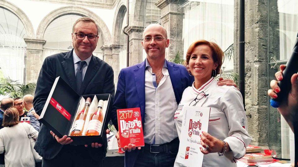 pizzerie-italia-guida-gambero-rosso-2017-attilio-bachetti