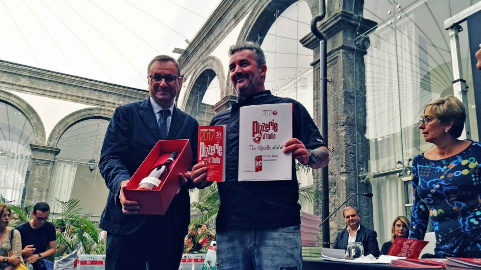 pizzerie-italia-guida-gambero-rosso-2017-bosco-tempio-pausania