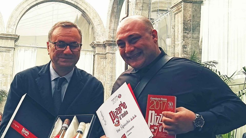 pizzerie-italia-guida-gambero-rosso-2017-francesco-martucci