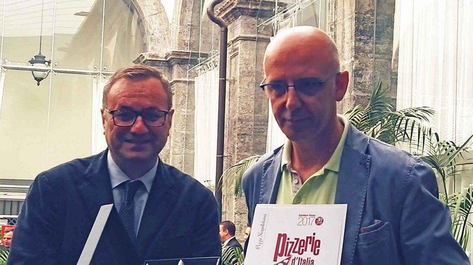 pizzerie-italia-guida-gambero-rosso-2017-franco-pepe