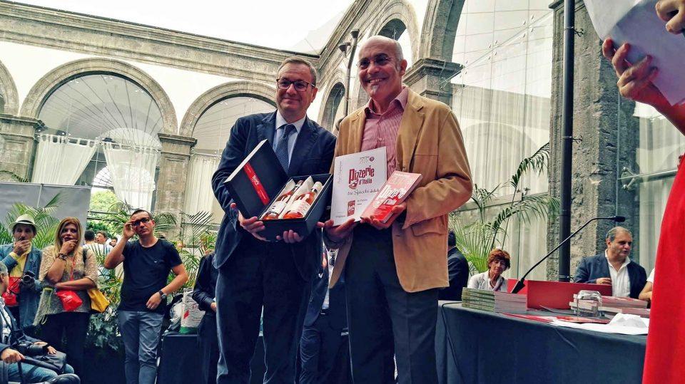 pizzerie-italia-guida-gambero-rosso-2017-fucina