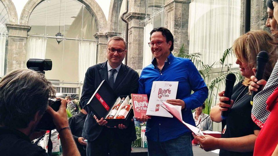 pizzerie-italia-guida-gambero-rosso-2017-giovanni-santarpia