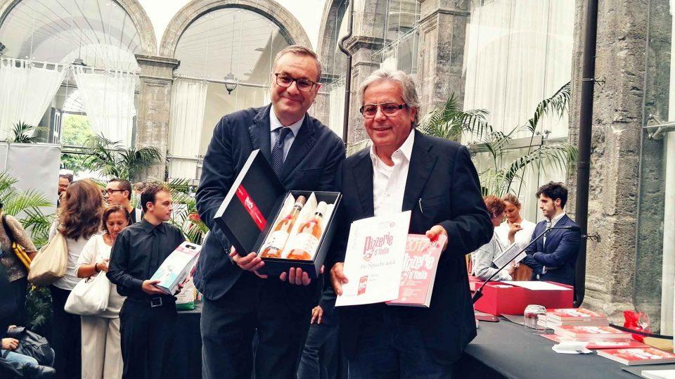 pizzerie-italia-guida-gambero-rosso-2017-starita