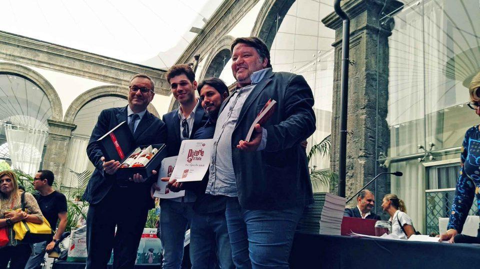 pizzerie-italia-guida-gambero-rosso-2017-stefano-callegari