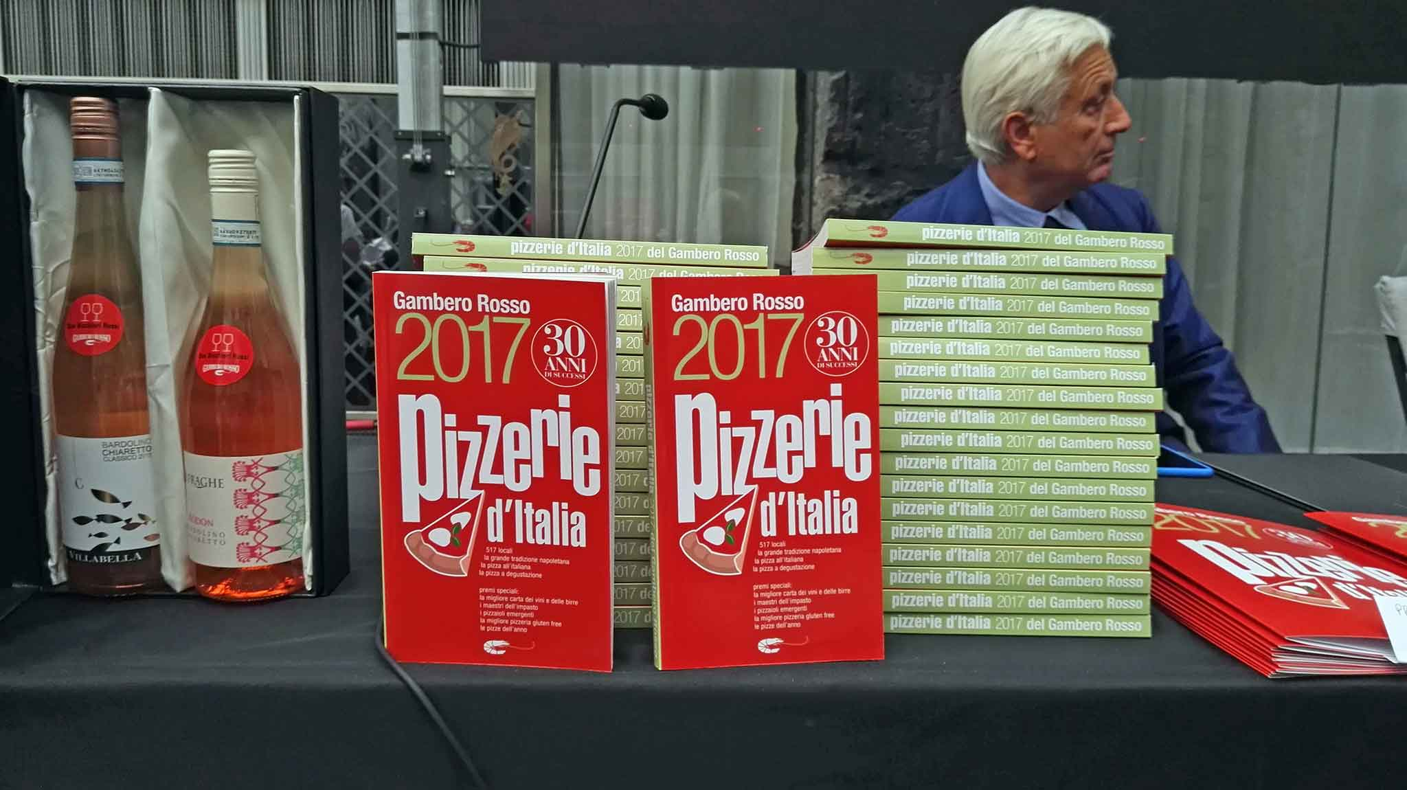 pizzerie-italia-guida-gambero-rosso-2017