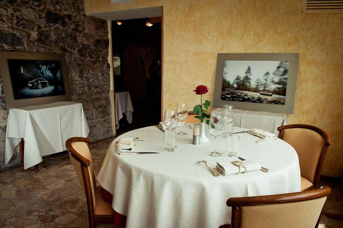 ristorante-da-delio-apricale