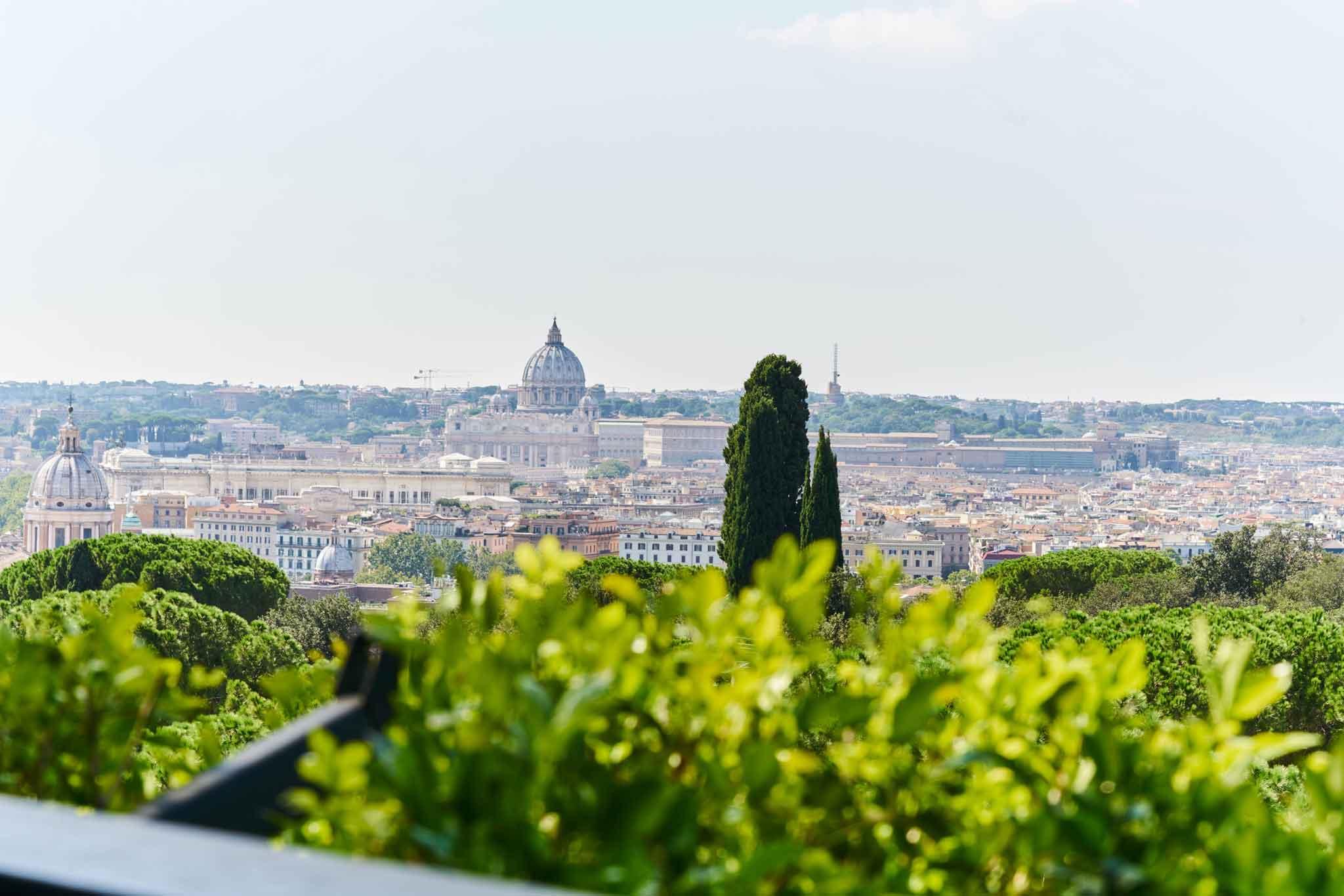 roma-dalla-terrazza-del-ristorante-mirabelle