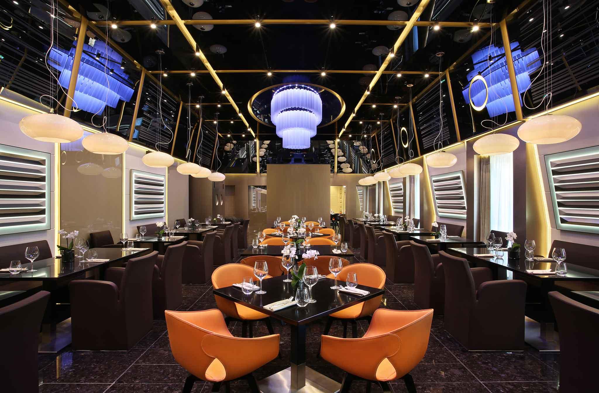 terrazza-gallia-restaurant