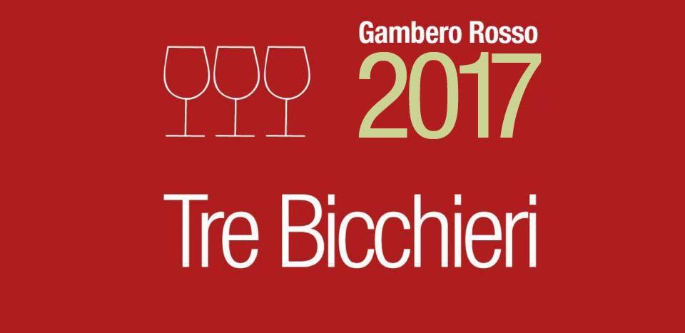 tre-bicchieri-2017-gambero-rosso