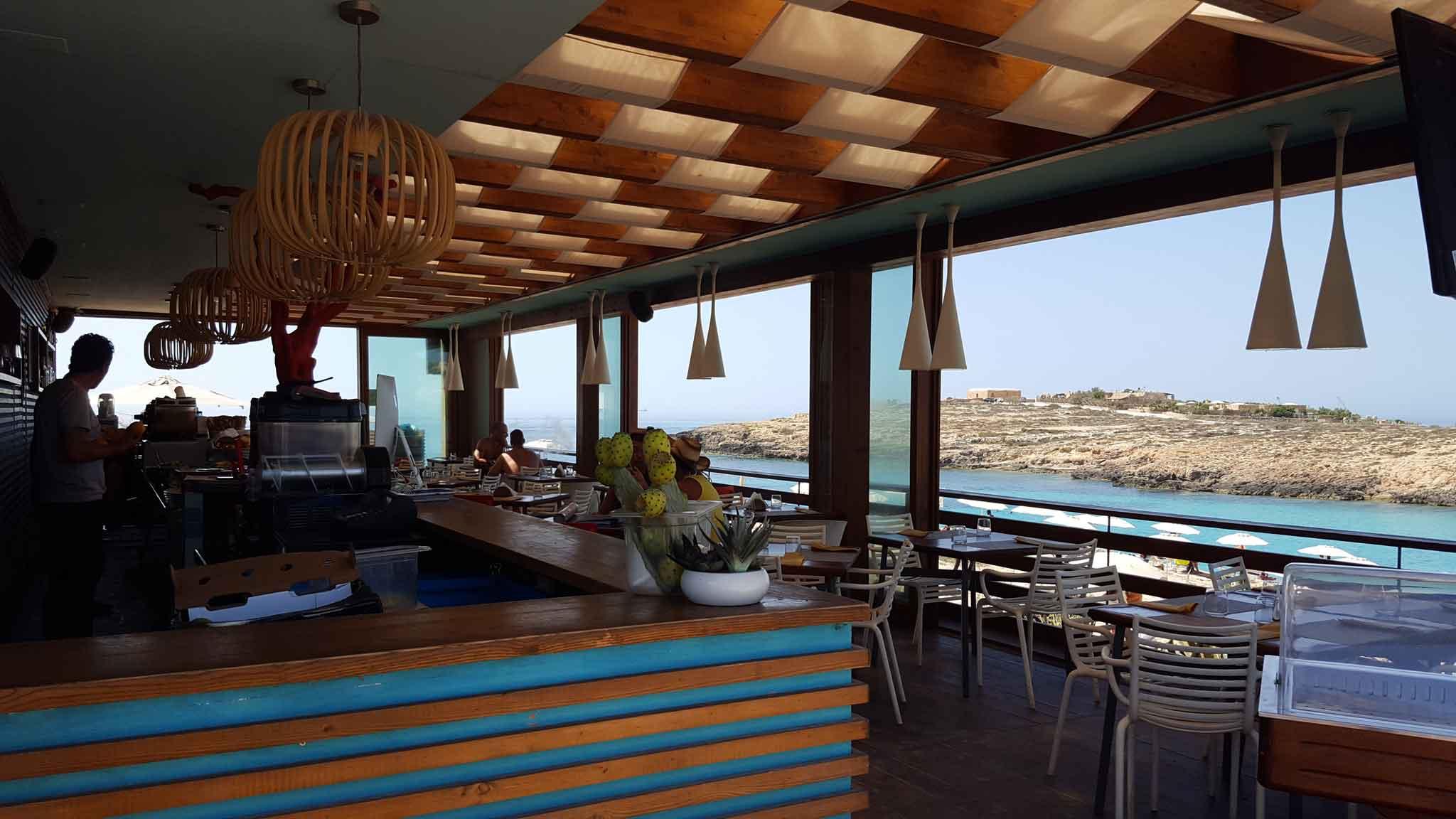 tunez-lampedusa