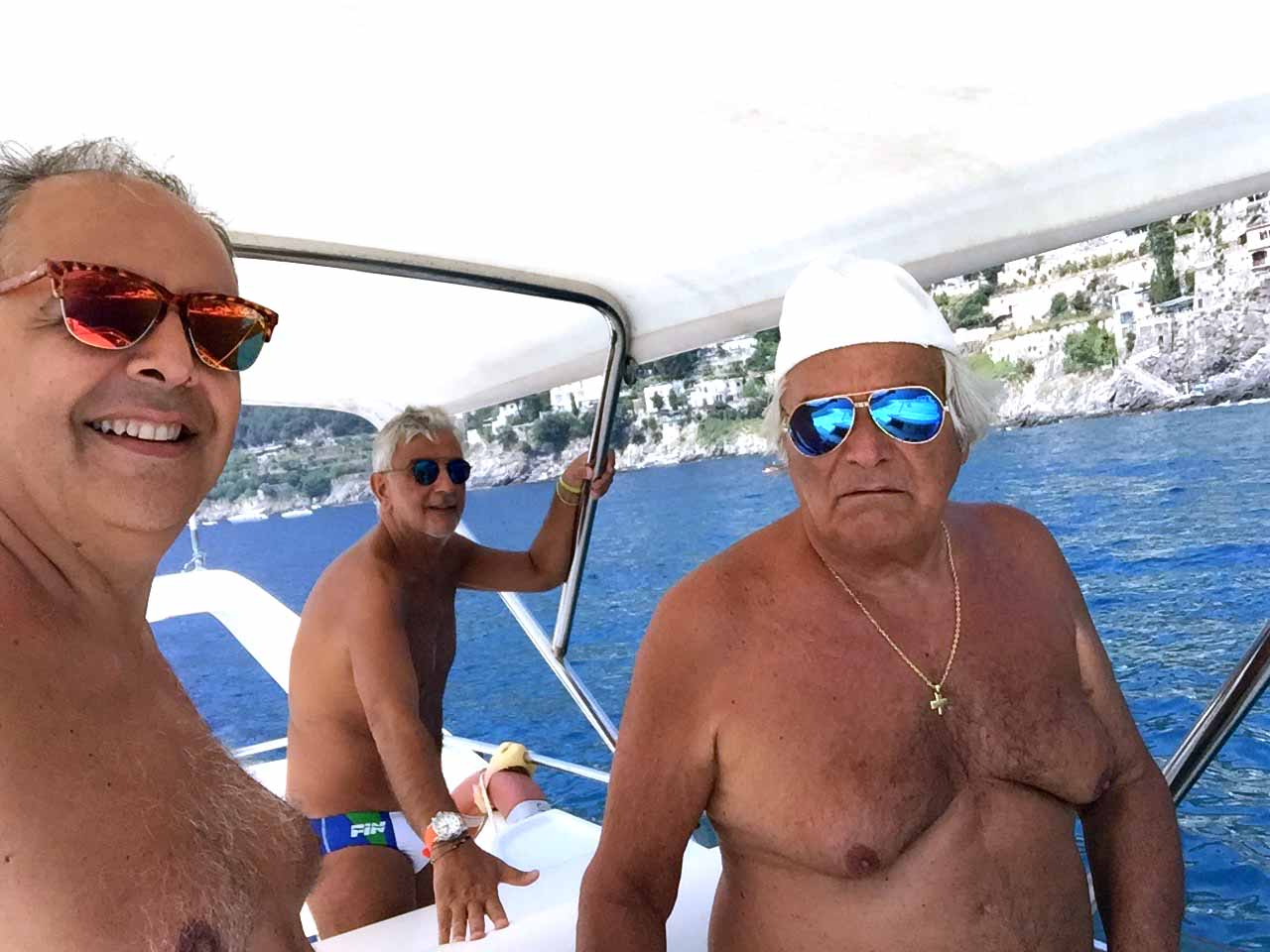 vincenzo-rino-barca