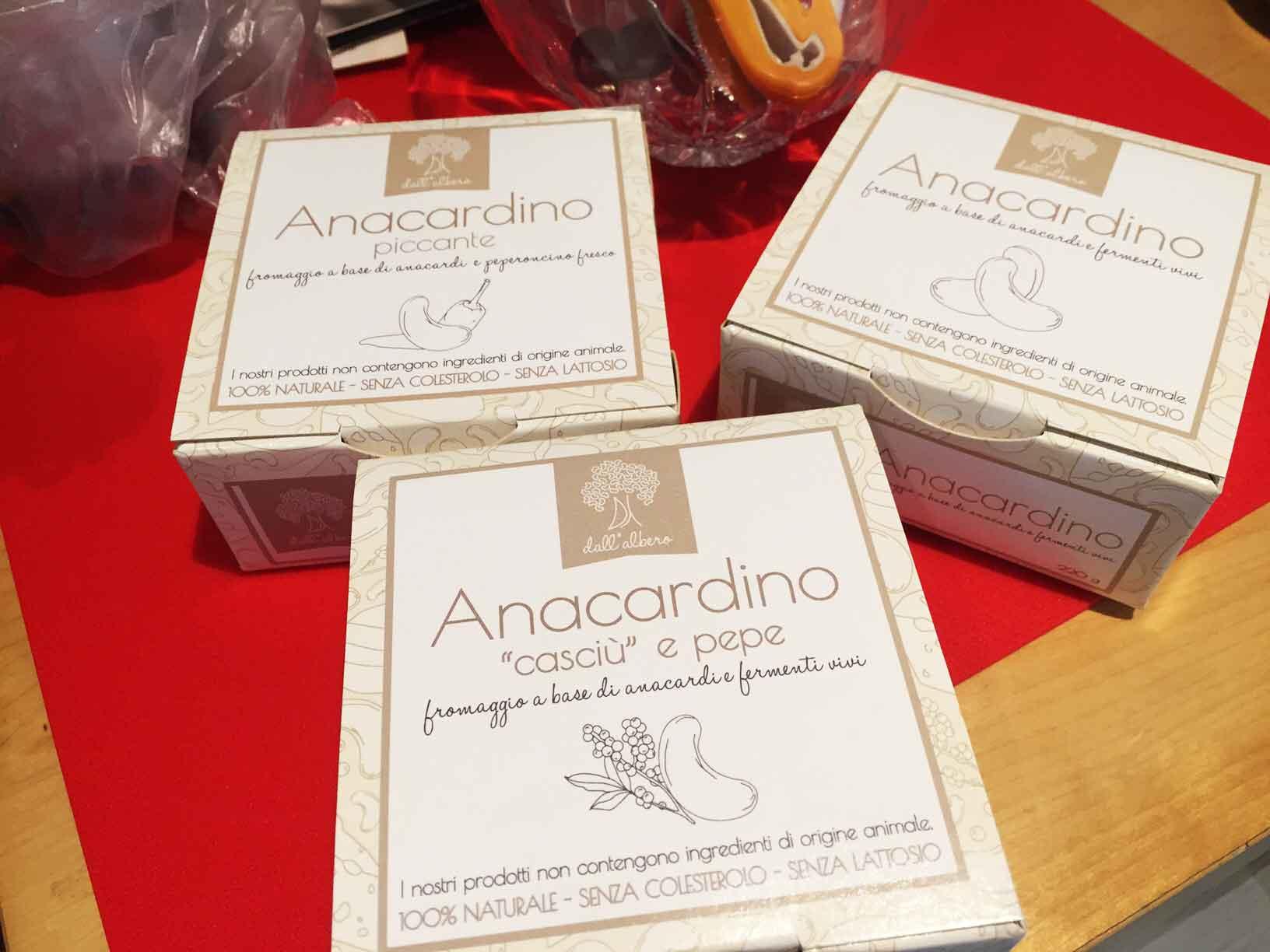 anacradino-formaggi-roma-dall-albero