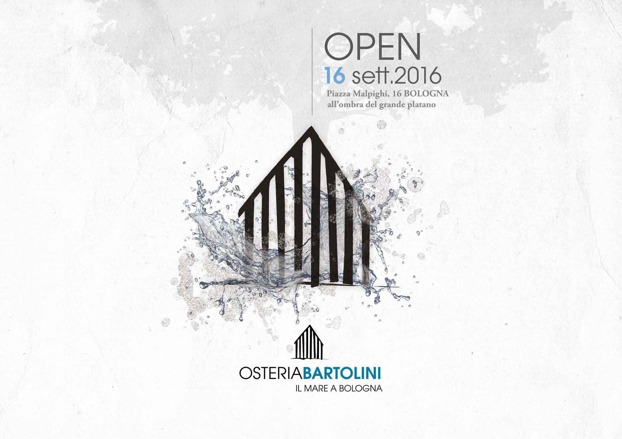 apertura-invito-osteria-bartolini-bologna