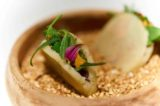 Taste of Roma 2016. La classifica dei 6 piatti per costruire il vostro menu perfetto