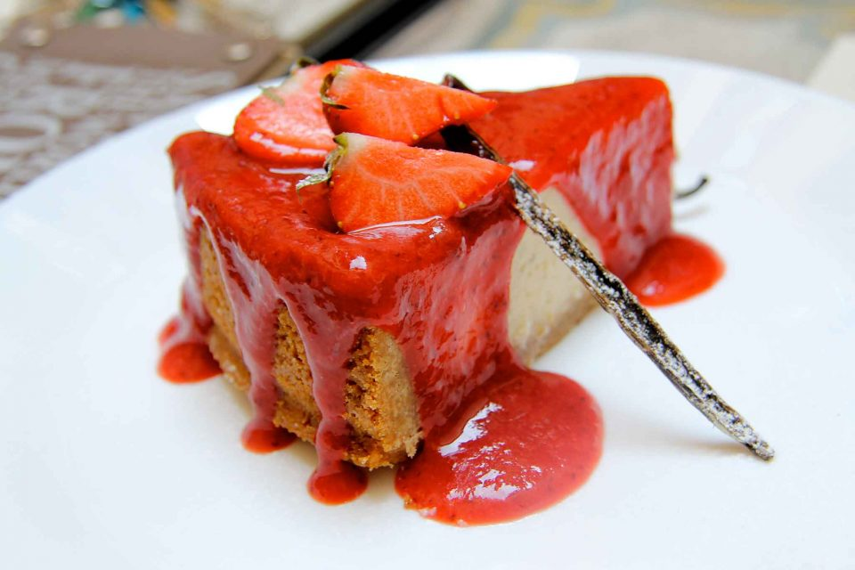 art-cafe-bergamo-cheese-cake