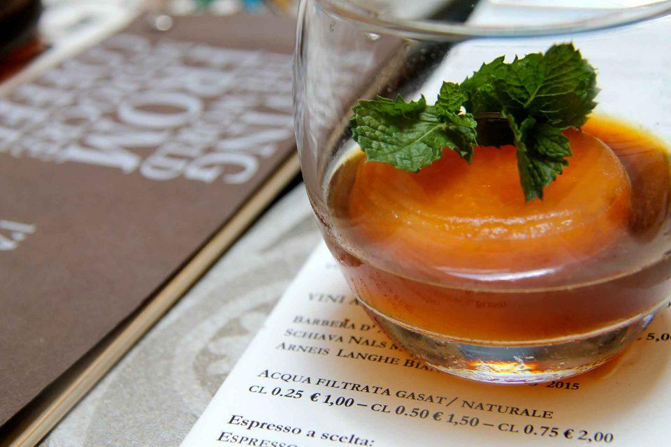 art-cafe-bergamo-cold-brew-arancio-menta-caffe