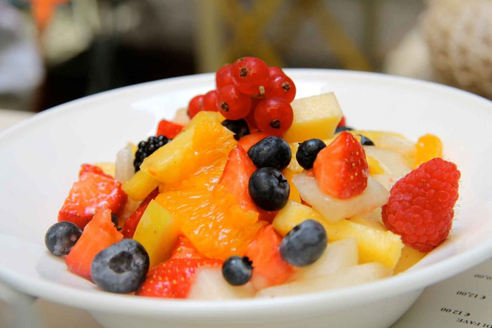 art-cafe-bergamo-insalata-frutta