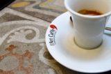 Bergamo. Art Caffè, il bar che inebria con caffè artigianale e buon cibo
