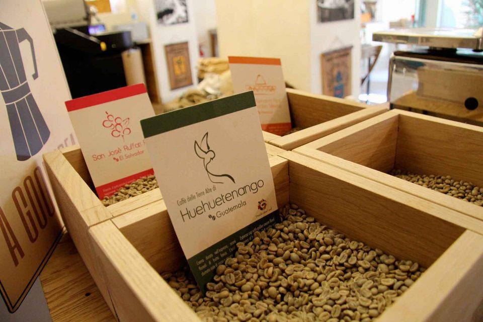 art-cafe-bergamo-varieta-caffe