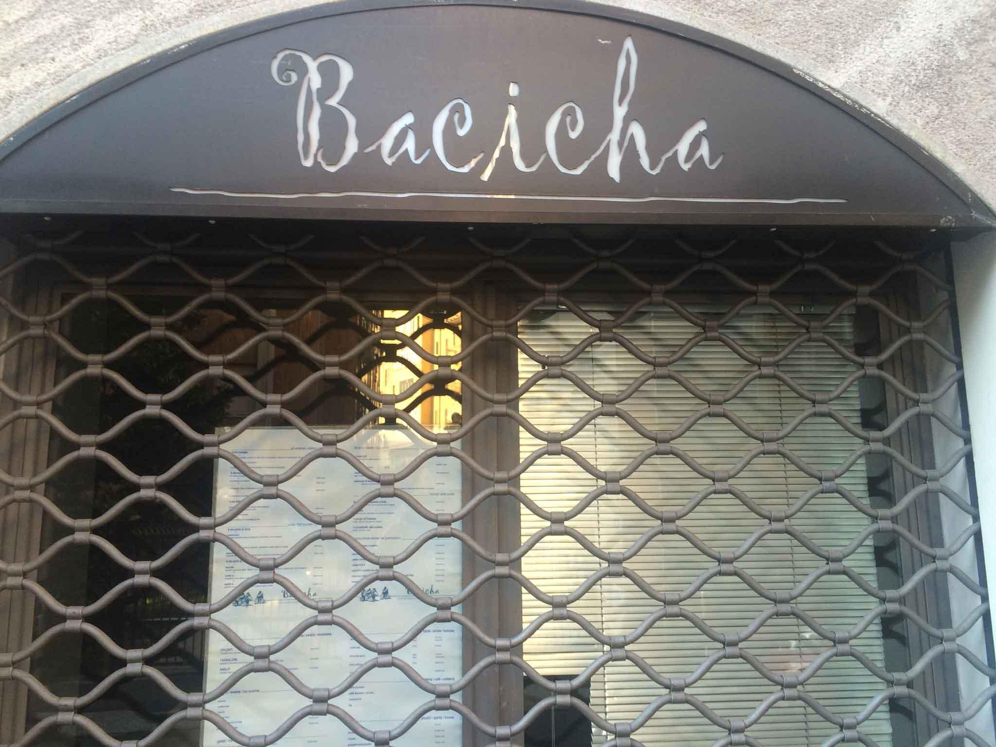 bachicha02