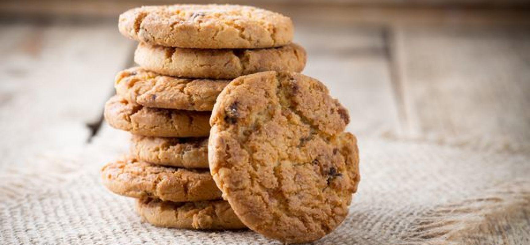 barilla-no-olio-palma-biscotti