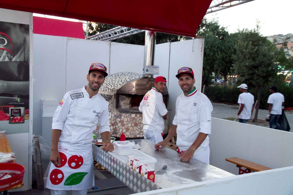 benvenuti-al-sud-pizzeria