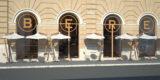 Roma. Come sarà Be.Re il nuovo tempio della birra artigianale che Manuele Colonna apre a Prati