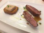 Varese. Blend4, il ristorante toscano che vuole diventare gourmet
