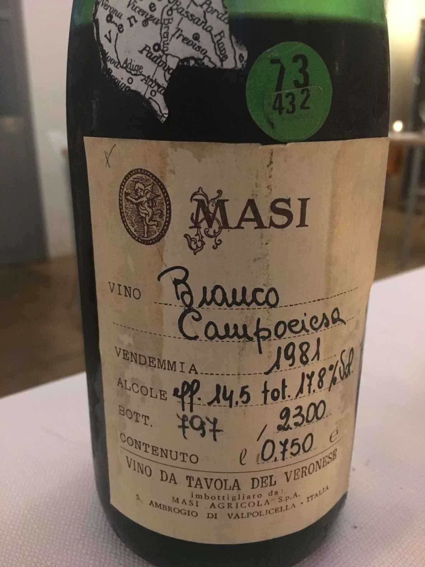 blend4-vino-masipassito