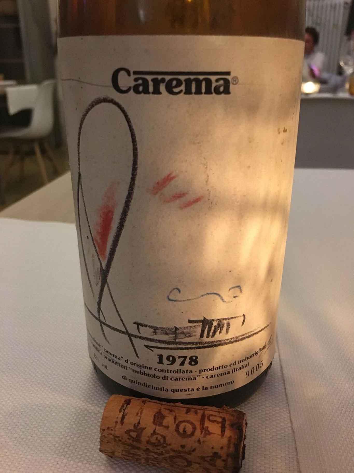 blendm-4-carema-vino