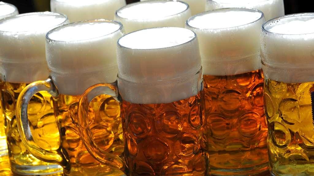 boccale-birra-litro