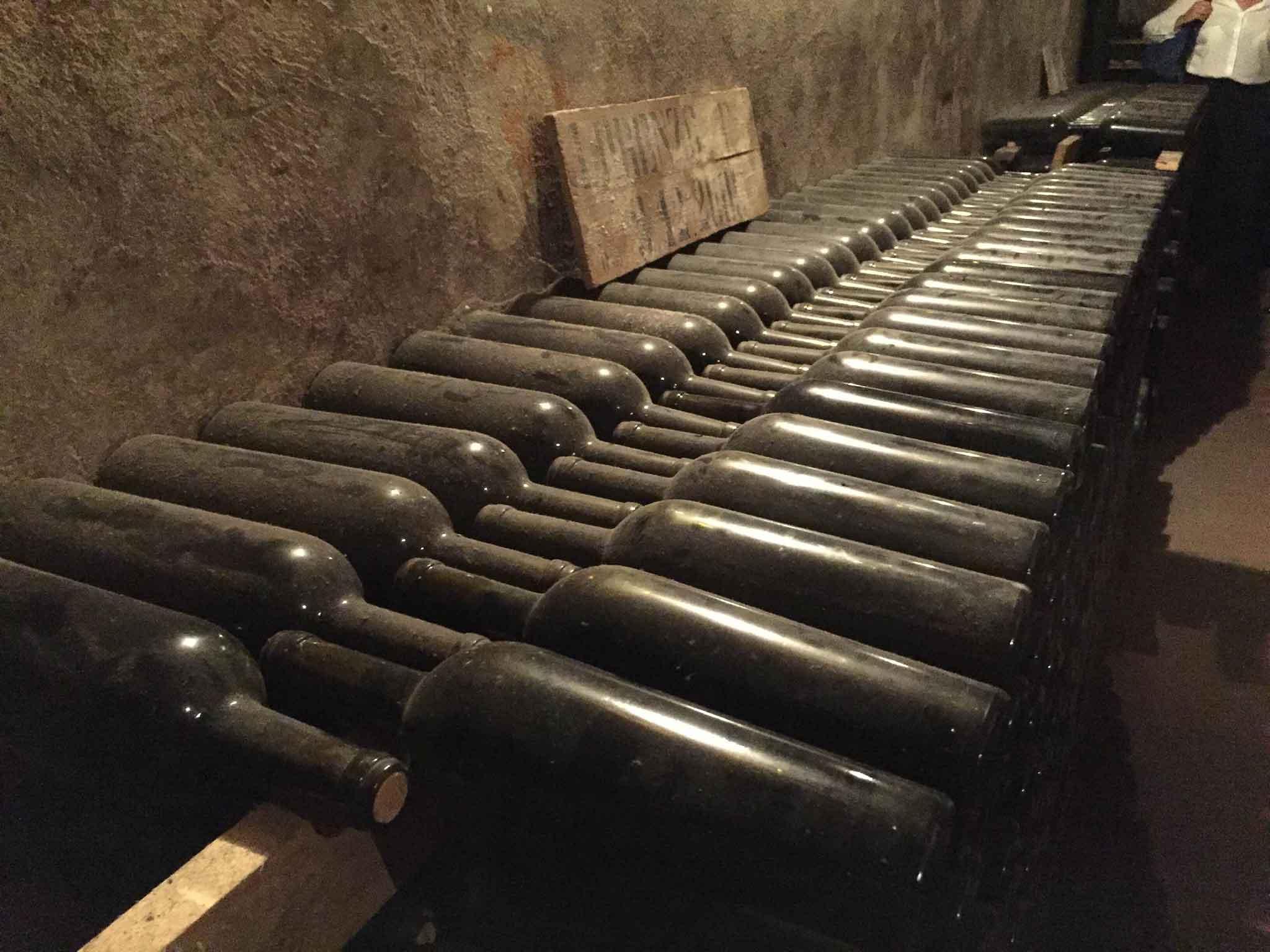 bottiglie-vino-frescobaldi