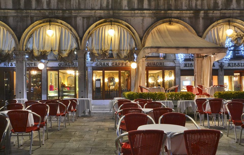 caffe-ristorante-quadri-venezia