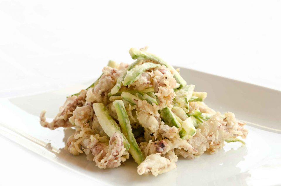 calamaretti-e-zucchine-croccanti-bartolini