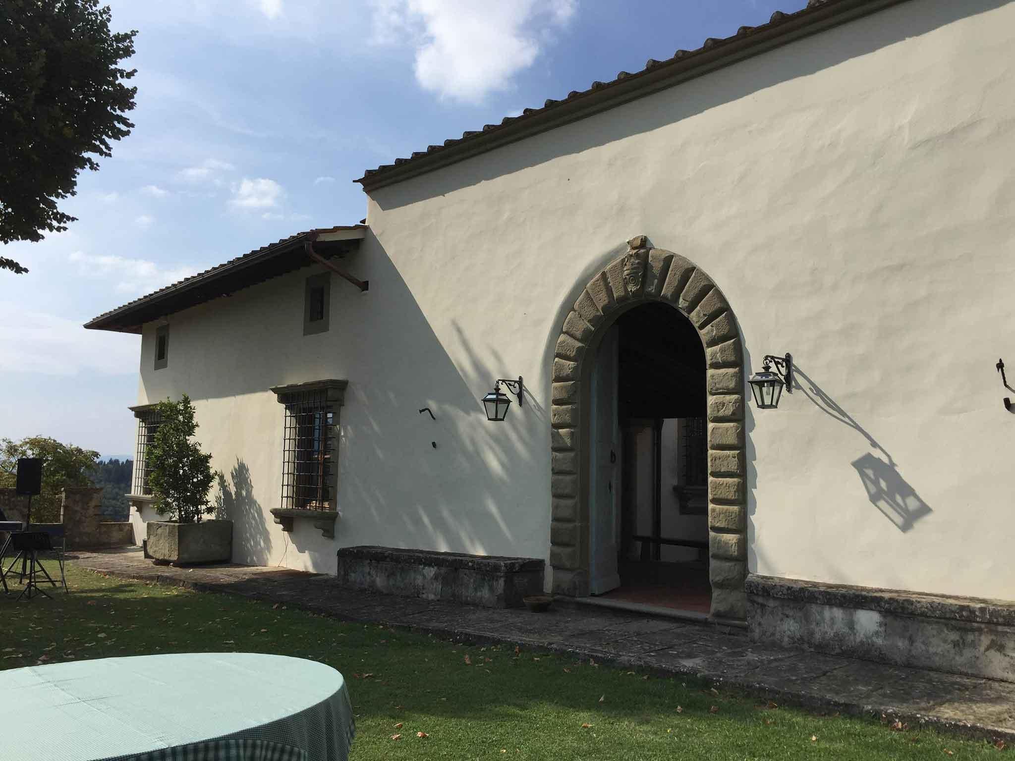 castello-nipozzano-frescobaldi