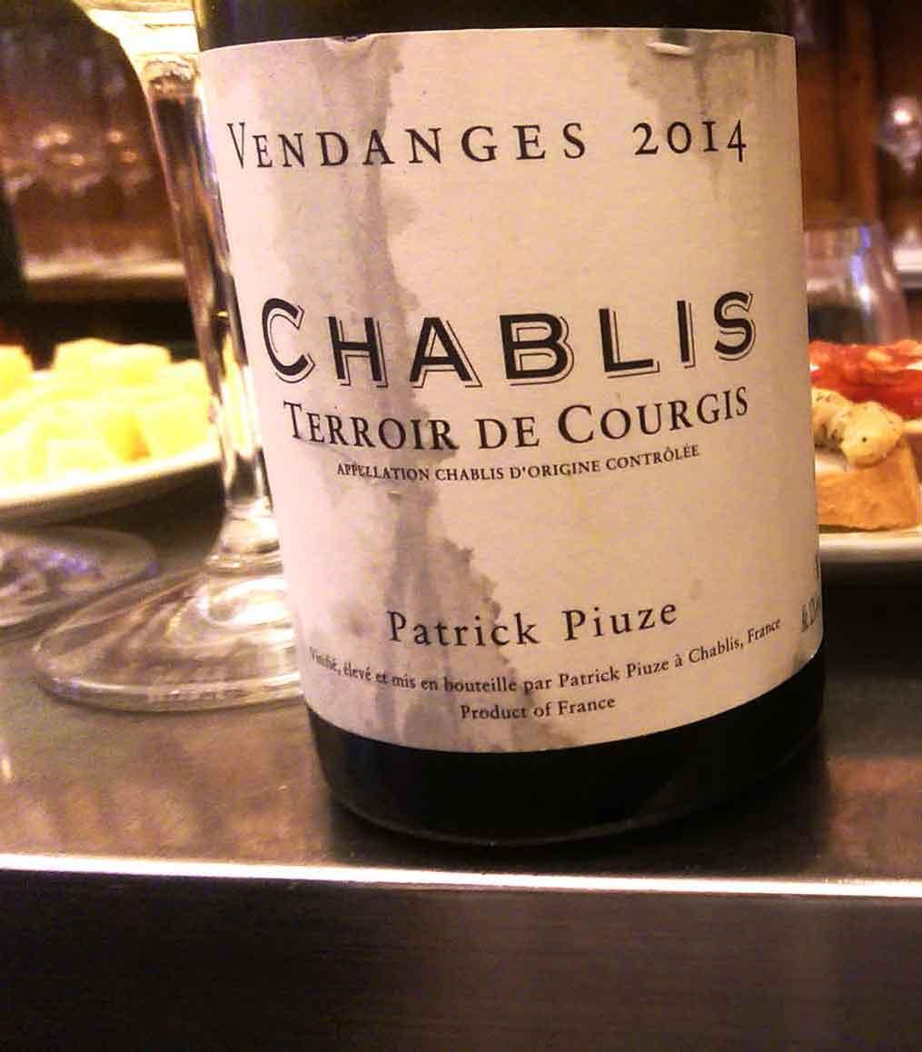 chablis-vino-francia-2014