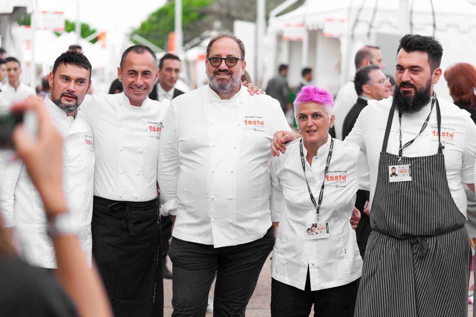 chef-taste-of-roma