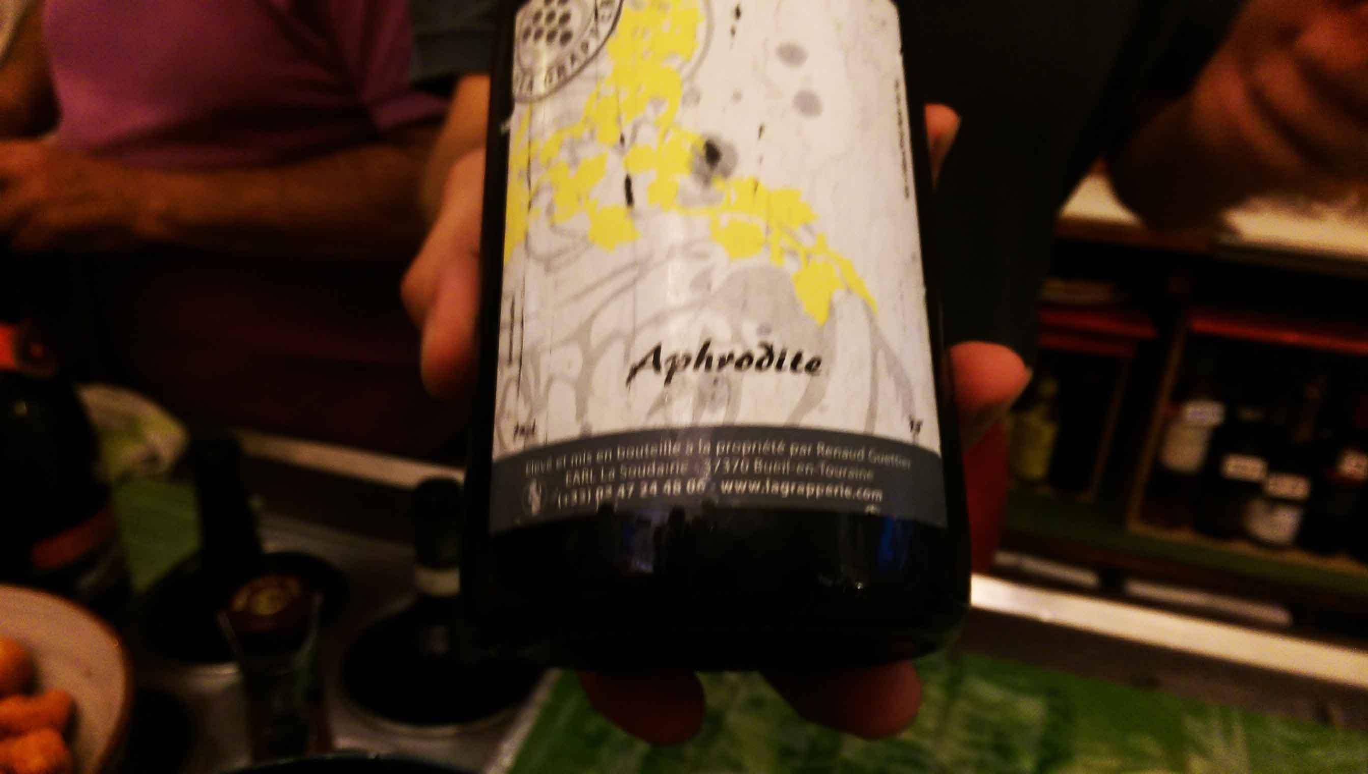 chenin-vino-bianco-aphrodite