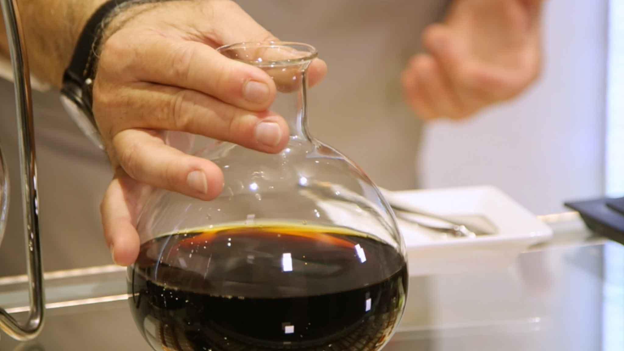 cold-brew-caffe-costadoro