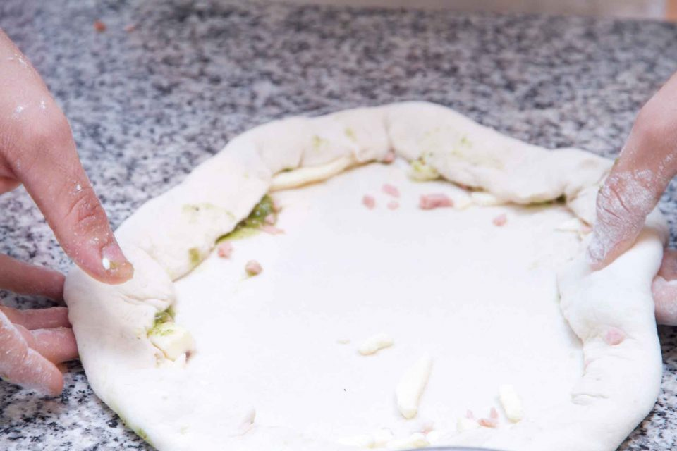 cornicione-ripieno-pizza-sorpresa