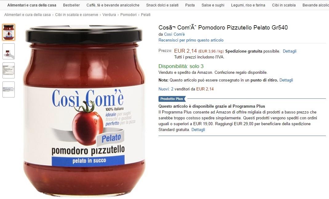 cosi-com-e-pomodori-amazon