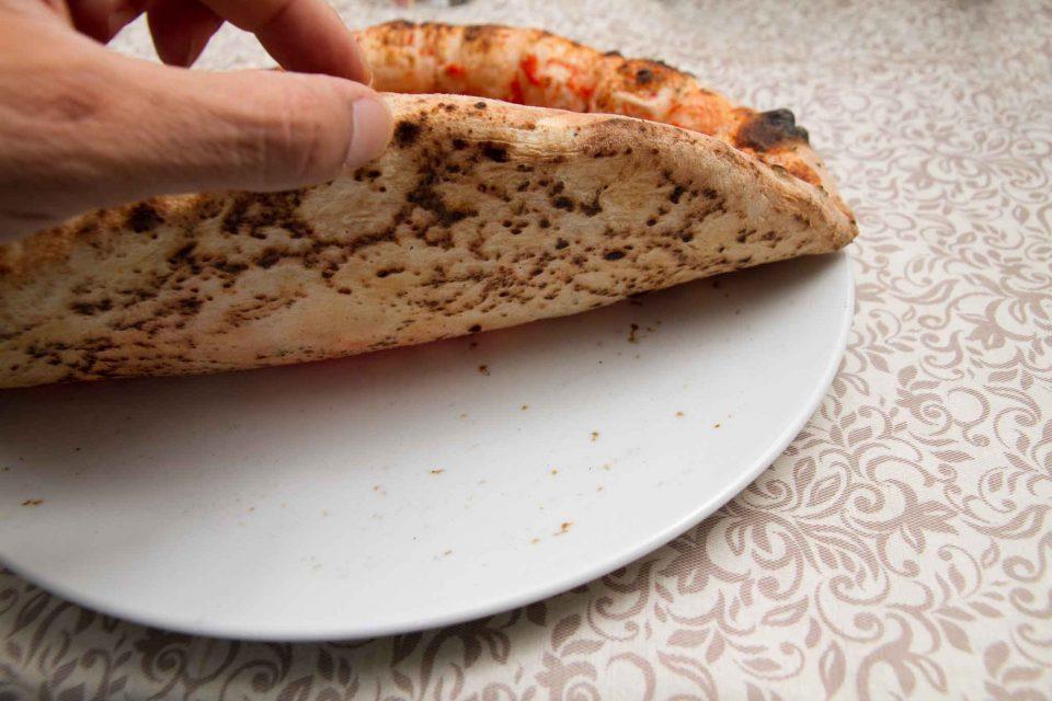 cottura-pizza-marinara