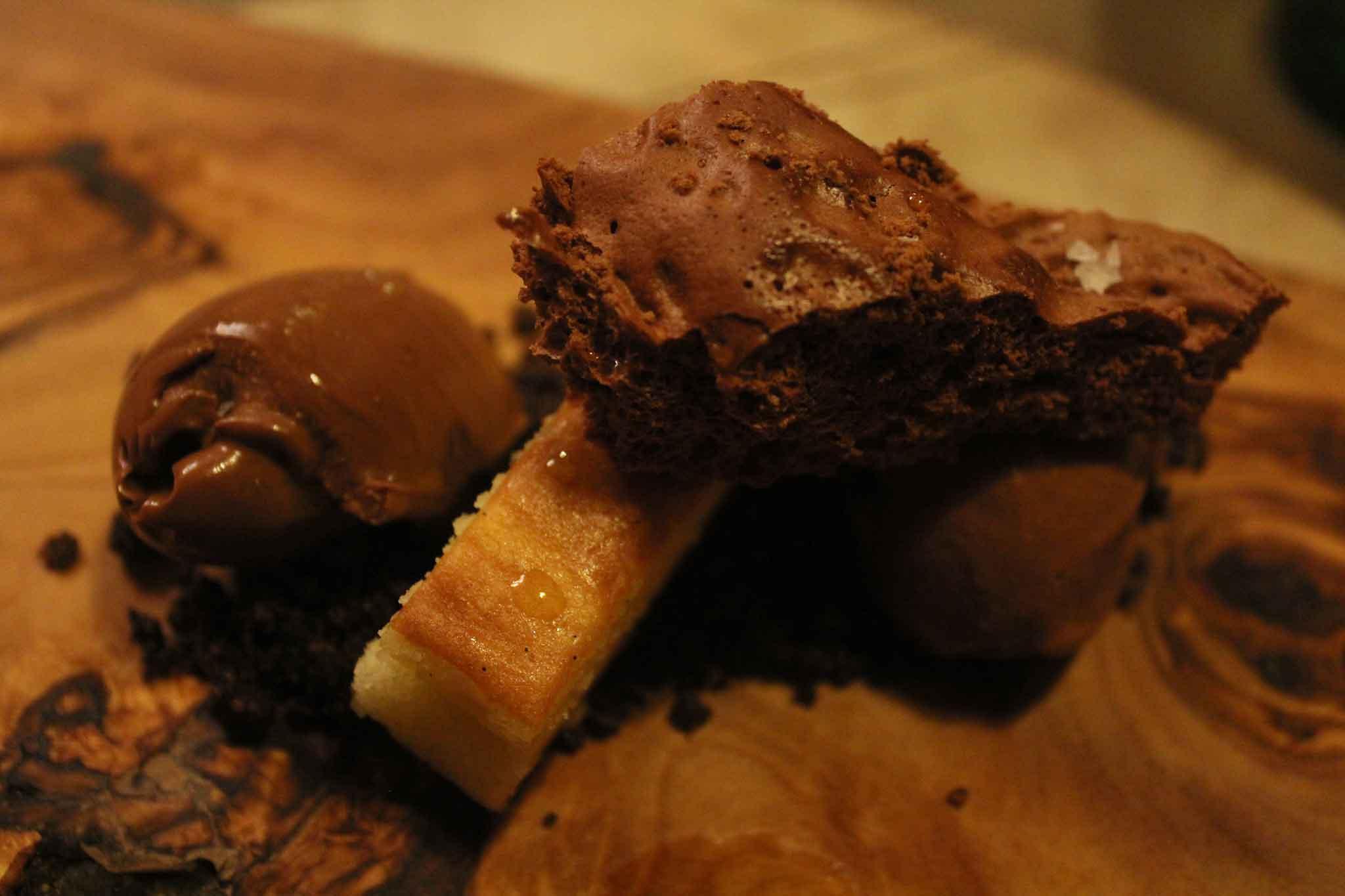 cum-quibus-san-gimignano-dessert-cioccolato
