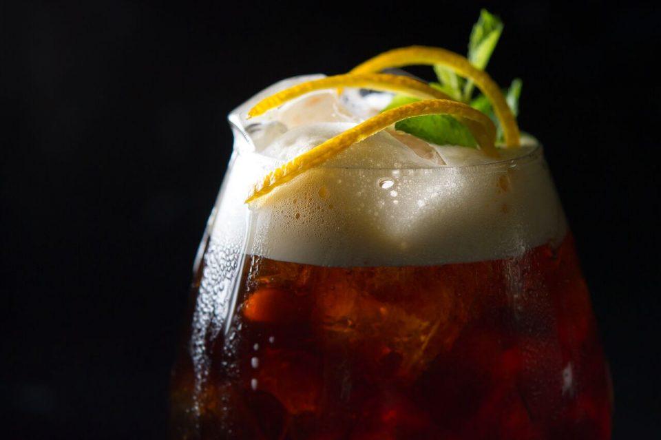 drink-santo-trastevere