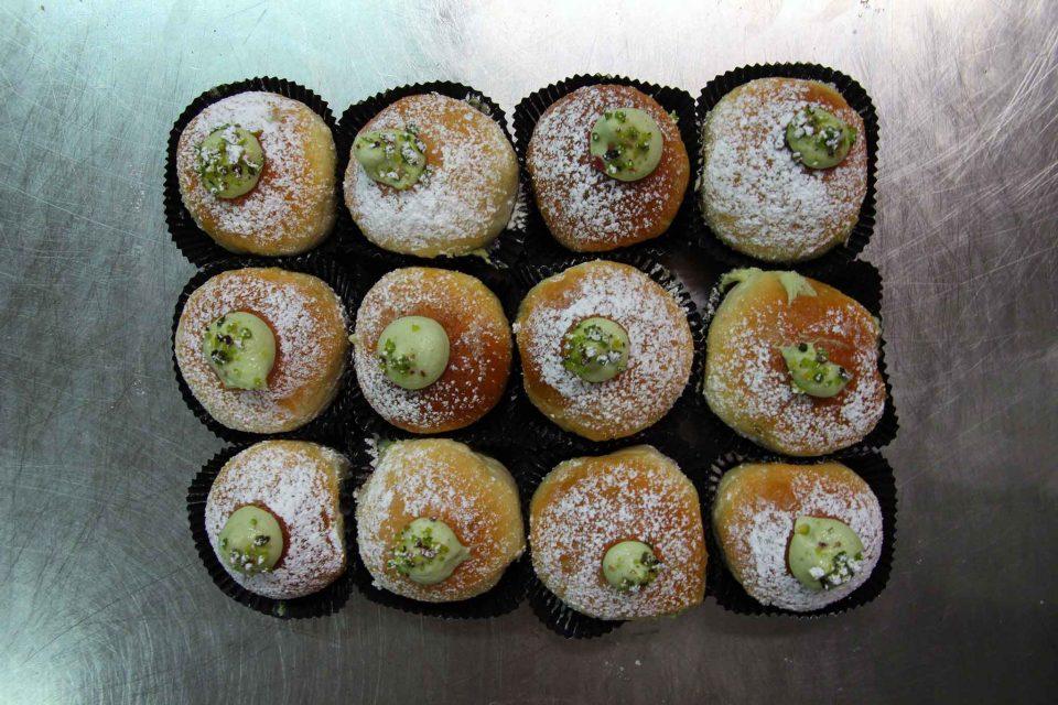 fiocco-di-neve-poppella-pistacchio-vassoio