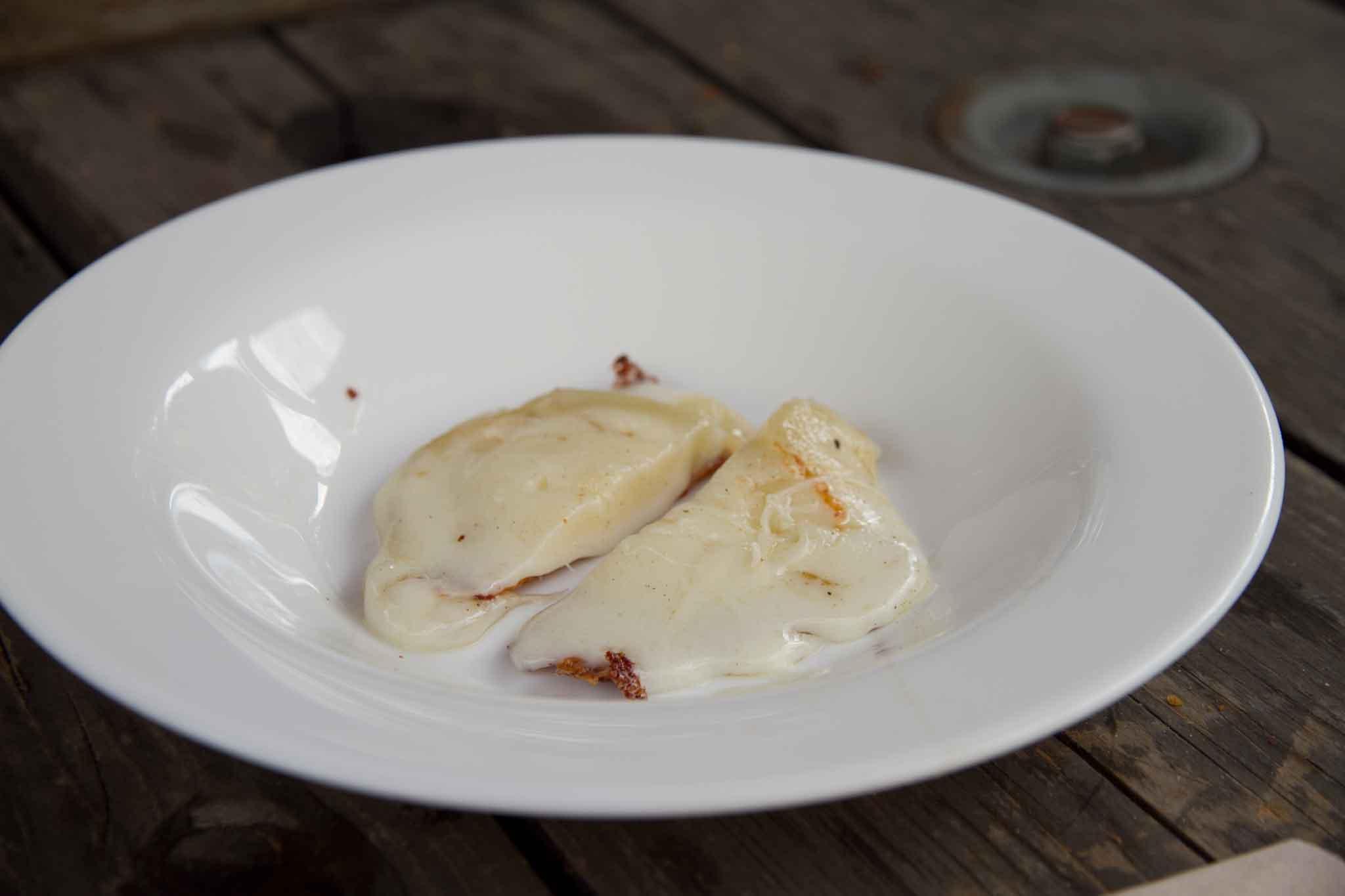 formaggio-fuso-mangiari-di-strada