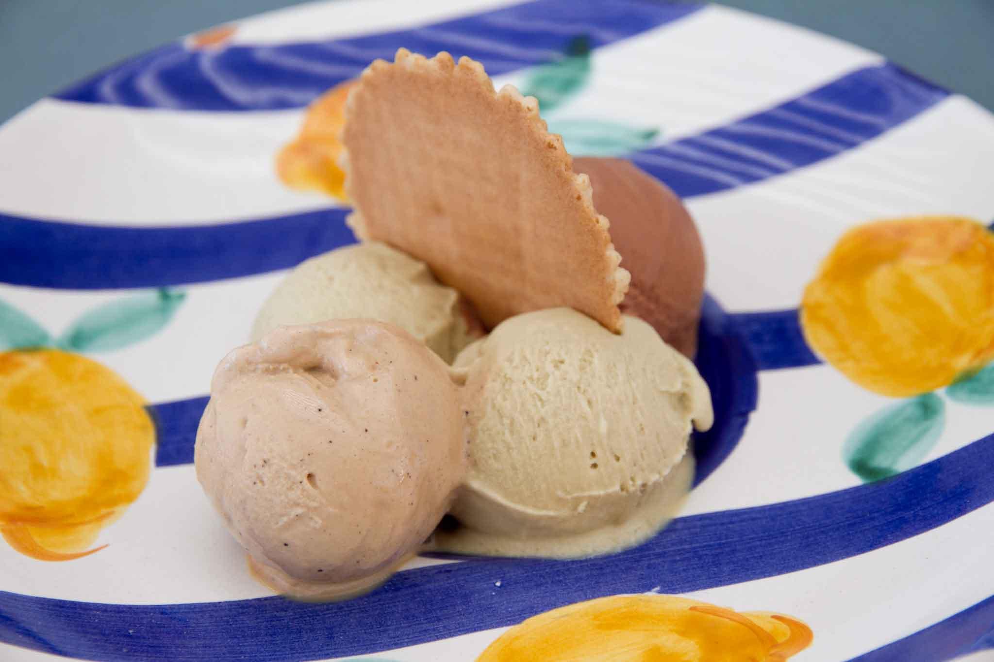 gelato-sal-de-riso